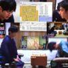 第66期将棋王座戦5番勝負第5局 タイトル戦3連続フルセット奪取の末、斎藤慎太郎王座誕生