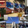 中華民國107年雙十國慶@東京中華學校