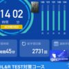 TOEIC® Listening & Reading Test 残り28日の作戦