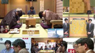 かつて平成という時代があり羽生善治という傑出した存在が30年にわたり99期もの将棋タイトルを保持したことがある、と語られることは間違いない 第31期竜王戦七番勝負第7局第2日