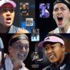 女子テニス4大大会の連続優勝記録の調査結果