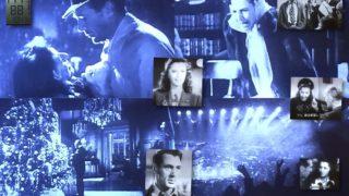 青学の5連覇が風前の灯であるのは慢心であると指摘することは容易いが、78年前の映画がこれほど痛快であると思ってもみなかった 『群衆』(Meet John Doe)1941年