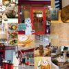 台中で一番の猫カフェ「貓‧旅行咖啡輕食館」の投稿、それをのせた理由は