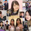 将棋フォーカス新MC陣、NHK杯戦司会は2交代制へ