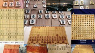 将棋六段になるために要する月数