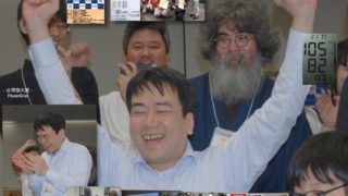 将棋というほぼ完璧な二人零和有限確定完全情報ゲームに深い影を落とした第29回世界コンピュータ将棋選手権が閉幕 優勝はやねうら王