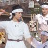 『いだてん〜東京オリムピック噺〜』金栗四三編大団円間近、ここに来て大震災を持ってくるのはまさしく『あまちゃん』