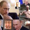 北方領土引き渡す計画なし=首脳会談前にけん制-ロシア大統領、って、だから経済協力なんか止めなさいって