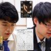 第32期竜王戦決勝トーナメント 藤井聡太七段の相手は近藤誠也六段に決定