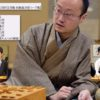 第69期王将戦挑戦者決定リーグ戦の顔ぶれが将棋人類代表決定戦になった件