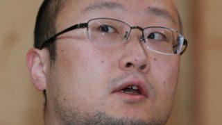 第78期A級順位戦、名人挑戦者は渡辺三冠に決定、木村一基王位・羽生善治九段は3勝4敗で降級枠脱出からひとまず浮上