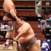 大相撲春場所 先場所優勝の徳勝龍は5連敗