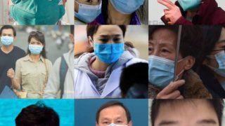 武漢ウイルスという侵略者相手の未曽有の戦い中に、東京五輪中止という損切りもできないホモ・サピエンスは全滅する可能性がある