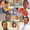 広告代理店元専務の高橋治之氏、五輪招致を巡り招致委員会から約9億円相当の資金を受領