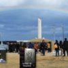 14時46分過ぎの大きな虹が示すもの