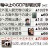 武漢ウイルス関連で安倍が14日夕に記者会見、五輪中止を表明か?東京五輪は1年延期など生やさしすぎて中止が相応しいと思う理由