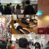 大陸人が心配する日本の混雑風景、「もっと命を大切に」の声
