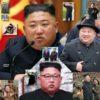 北朝鮮の金正恩氏に何が起きているのか、トランプが「おおむね承知しているが、今は話せない」とはどういう状況であるのか