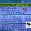 パルスオキシメーターと緊急性高い13症状