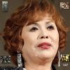 上沼恵美子が出演を見合わせ ABCラジオ「上沼恵美子のこころ晴天」