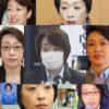 """橋本聖子五輪相「""""中止も"""" IOCバッハ会長発言は東京五輪成功への決意」ここにもわけわからん大臣がいた"""