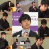 藤井聡太の和服は間に合うのか、第91期棋聖戦第1局は6月8日開幕