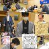 第61期王位戦第2局1日目 藤井聡太七段、初封じ手 それよりも注目の一戦は