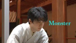 誰しも確信していた藤井聡太二冠爆誕、その全貌を知るには長い年月が必要である 第61期王位戦第4局2日目