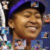 大坂なおみ、2年ぶりの全米OPテニス決勝進出の裏での新事実