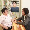 小田嶋隆と中川淳一郎って今こんなことになってんだ(苦笑)