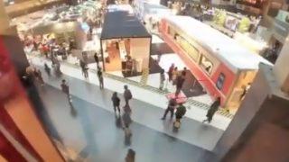 鐵路便當節@臺北駅