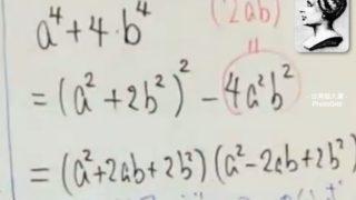 625³+4は素数か?で知ったソフィ・ジェルマンの経歴と人生