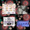 都心8区(渋谷区、新宿区、港区、目黒区、中央区、千代田区、品川区、豊島区)では、通常の感染予防では感染リスクを抑制できない感染爆発地域(エピセンター)化がみられる