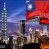 台湾の経済成長率が支那超えって、こんなのがニュースになるのは(みんな)別の国って認めてる事やんけ