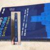 東大・入試数学50年の軌跡【1971年~2020年】[大学への数学]単行本(ソフトカバー) – 2020/12 東京出版編
