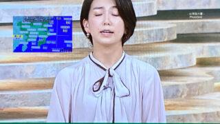 日本映画専門チャンネルでGWに「古畑任三郎」を延々とやっていたのはひょっとしてこのことが、、、