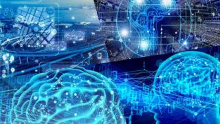 すでに始まっている米支AI戦争で支那が優位に立つ理由