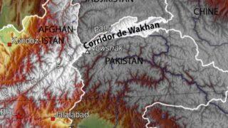 タリバン、アフガニスタンを電撃制圧「アフガニスタン・イスラム首長国」を宣言へ