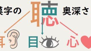 特技が「聞く力」と自負する岸田首相は「聞く」の意味を当然ご存知なのだろう