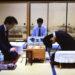 【世界最速速報】藤井聡太の通算成績 29勝1敗
