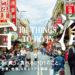 台湾はもっとステキであるのか?「ブルータス」表紙、現地で議論