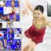 フィギュアスケート・全日本選手権、女子は宮原内定、あと一人はおそらく坂本か樋口