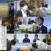 第76期将棋名人戦七番勝負第4局第1日と[特別付録]藤井聡太の段級別在位日数
