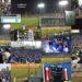 11年ぶりの中日ドラゴンズ生観戦は大敗@神宮球場