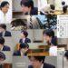 第31期竜王戦決勝トーナメント 豊島棋聖vs深浦九段は、AIでははかり知れない奥深さを感じさせてくれた