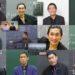 学生のうちに聞くべき話 数学ヤクザ代ゼミ荻野先生