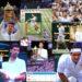 男子テニス史上最高の試合 2019ウィンブルドン男子決勝  N・ジョコビッチ vs R・フェデラー