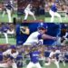 日本プロ野球は崩壊しつつある、、、中日ドラゴンズ、ロドリゲス流出危機に関する一考