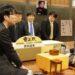 第32期竜王戦七番勝負第5局前夜 決戦の地は津和野